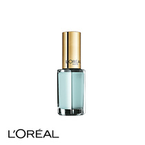 L'Oreal Color Riche Nail Polish 853 Menthe Glace 5ml