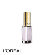 L'Oreal Color Riche Nail Polish 859 Gourmandise 5ml