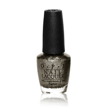 OPI Nail Lacquer Number One Nemesis Nail Lacquer 15ml