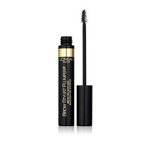 L'Oreal Brow Stylist Plumper 385 Transparent