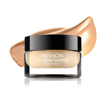Revlon ColorStay Whipped Creme Makeup #220 Nude 24ml