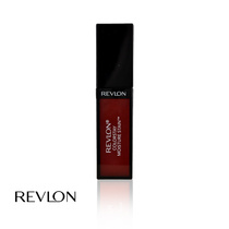 Revlon Colorstay Moisture Stain 045 New York Scene 8ml