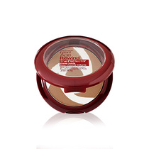 Maybelline Instant Age Rewind The Perfector Primer 60 Deep 8.5g