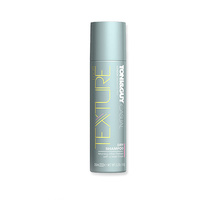 Toni & Guy Dry Shampoo Casual Matt Texture 250ml