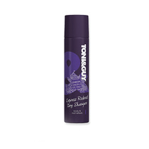 Toni & Guy Dry Shampoo Express Reboot Body & Root Refresh 250ml