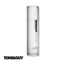 Toni & Guy Dry Shampoo Cleanse 250ml