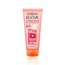 L'Oreal Elvive Smooth & Polish 60 Second Saviour Intensive Conditioner 200ml