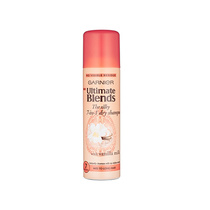 Garnier Ultimate Blends The Silky Dry Shampoo 150ml
