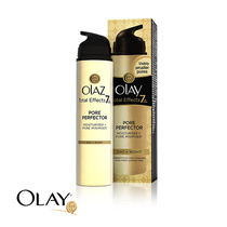Olay Total Effects Pore Perfector Day & Night 50ml