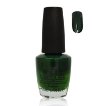OPI Christmas Gone Plaid Nail Lacquer 15ml