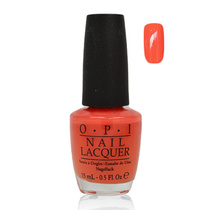 OPI Can't Afjord Not To Nail Lacquer 15ml