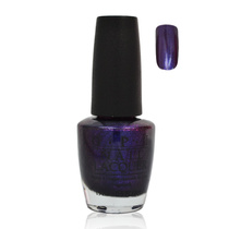 OPI Opi Ink. Nail Lacquer 15ml