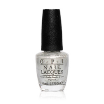 OPI Centennial Celebration Nail Lacquer 15ml