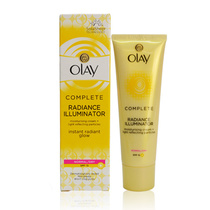 Olay Complete Radiance Illuminator Normal/Dry SPF15 50ml