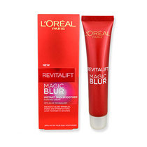 L'Oreal Revitalift Magic Blur Finishing Cream 30ml
