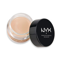 NYX Above & Beyond Full Coverage Concealer 03 Light Pale 7g