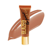LA Girl Glazed Lip Paint 795 Gleam