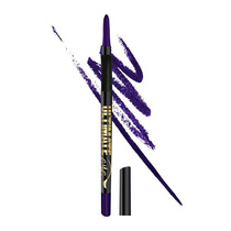LA Girl Ultimate Auto Eyeliner 325 Perpetual Purple