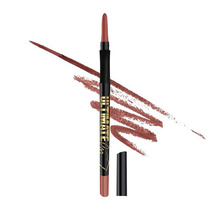 LA Girl Ultimate Lip Auto Liner 343 Keep It Spicy