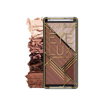 LA Girl Eye Lux Mesmerizing Eyeshadow 469 Eternalize