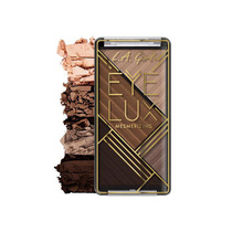 LA Girl Eye Lux Mesmerizing Eyeshadow 470 Idolize
