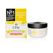Olay Complete Day UV Cream 50g