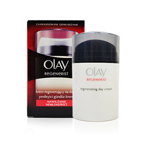 Olay Regenerist Regular Day Cream 50g
