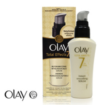Olay Total Effects Serum 50ml