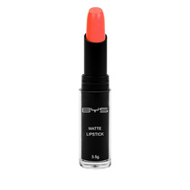 BYS Lipstick Matte Damsel In Distress L307