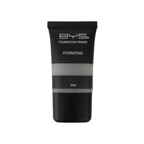 BYS Foundation Primer Hydrating 20ml