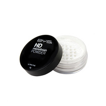 BYS Powder Loose HD Microfinish - Ultra Fine 5g