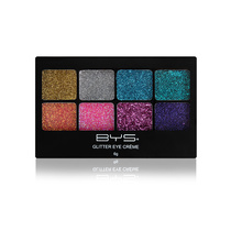 BYS Glitter Eye Creme 01 You Can Dig It 6g
