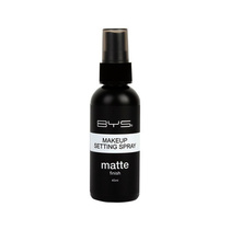 BYS Makeup Setting Spray Matte Finish 45ml