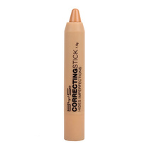 BYS Correcting Stick Beige 1.5g