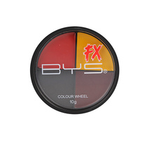 BYS Special FX Colour Wheel Cuts & Scratches 10g