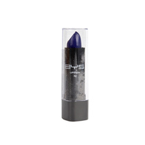 BYS Special FX Lipstick Serene 3g