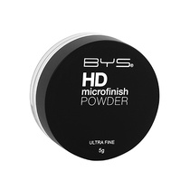 BYS Special FX HD Microfinish Powder Ultra Fine 5g
