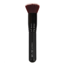 BYS Synthetic Buffer Brush