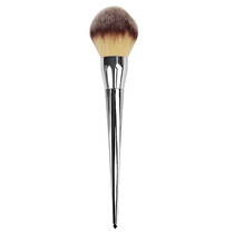 BYS Synthetic Featherlight Powder Brush