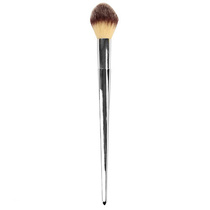 BYS Synthetic Featherlight Contour Brush