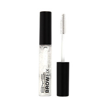 BYS Brow Fix with Mascara Wand 01 Clear