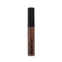 BYS Brow Tint With Mascara Wand 02 Chocolate