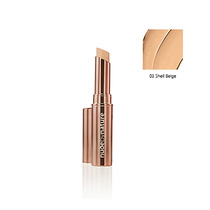 Nude by Nature Flawless Concealer 03 Shell Beige 2.5g