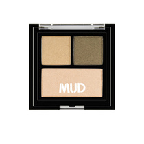 Mud Eyeshadow 005 Cute Camo