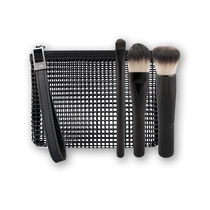 TBX Compact Brush Set 3pk