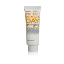 Formula 10.0.6 Picture Perfect Day Gel Moisturizer with SPF 15 75ml