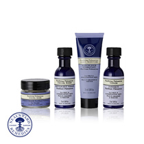 Neal's Yard Remedies Oily & Combination Skincare Kit