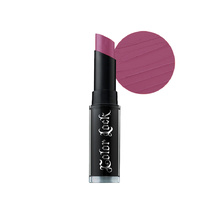 BH Cosmetics Color Lock Long Lasting Matte Lipstick Blissful