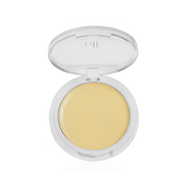 e.l.f. Cover Everything Concealer Corrective Yellow 3.9g
