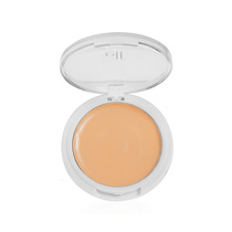 e.l.f. Cover Everything Concealer Light 3.9g